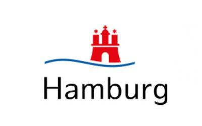 Pressemitteilung: Stadt übergibt Hochbunker an gemeinnützigen Verein